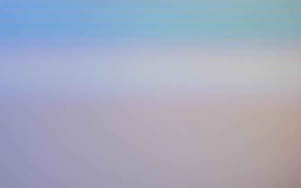 Arnaud de Matteis – Couleur Bleu
